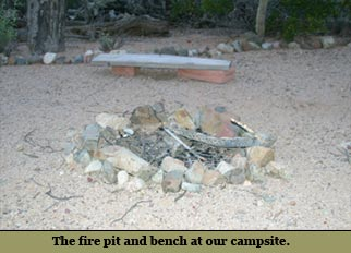 Image - Fire Pit